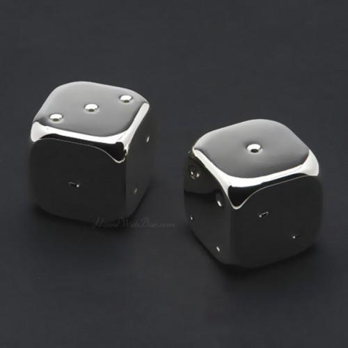 high-roller-dice-salt-pepper-shakers-1[1].jpg (17 KB)